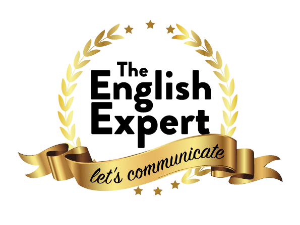 The English Expert